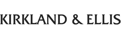 logo for Kirkland & Ellis