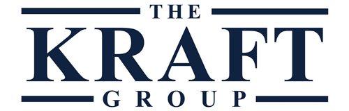 logo for The Kraft Group