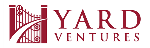 logo for Yard Ventures