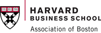 Leadership Pillar of HBS Association of Boston