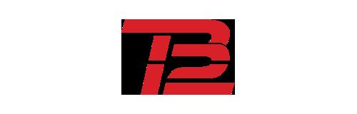 tb12-logo