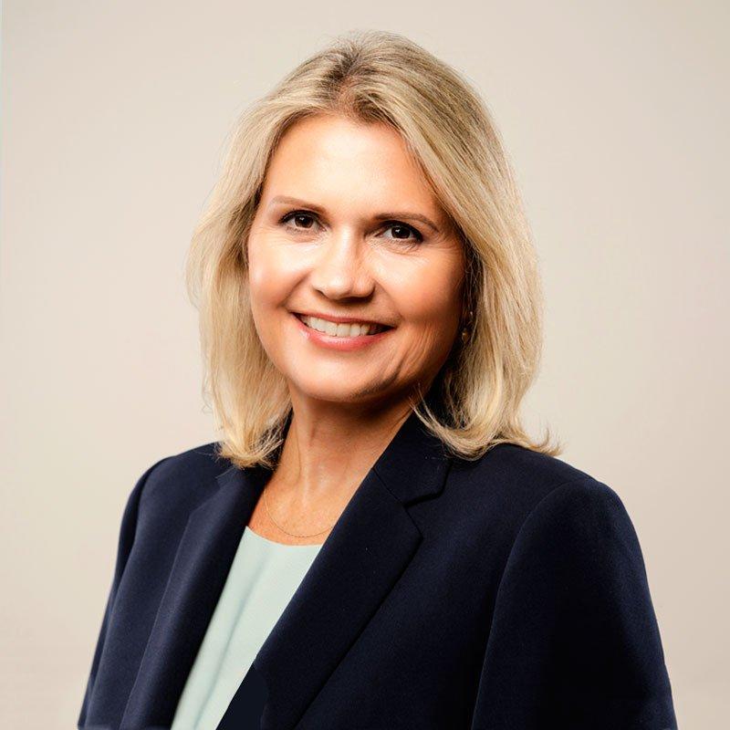 Virginie-Helias-P&G-Chief-Sustainability-Officer