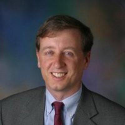 John Reichenbach, MBA '86
