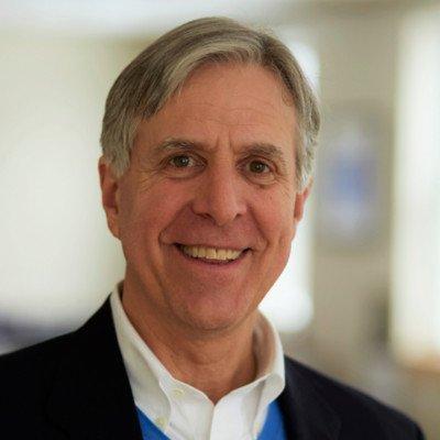 Tom Sadtler, MBA '81