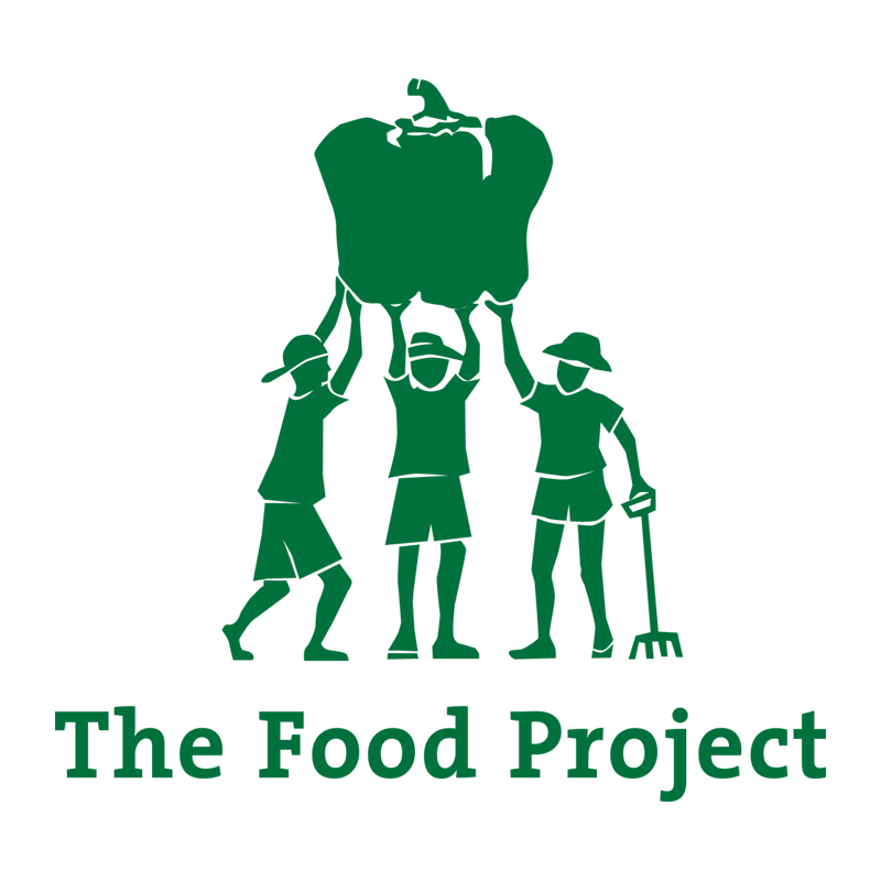 the-food-project-logo