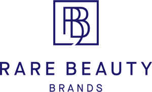 Rare-Beauty-Brands logo