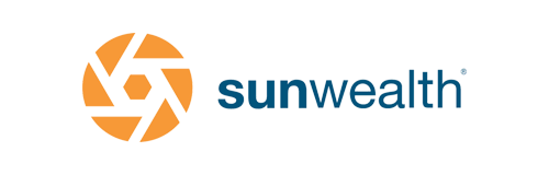 Sunwealth-Logo