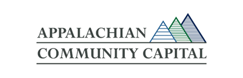 applachian-community-capital-logo