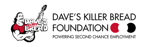 daves-killer-bread-foundation