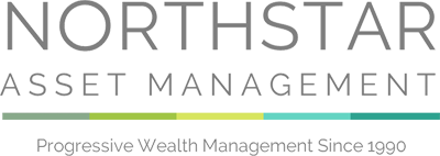northstar-asset-management-logo