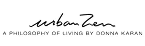 urban-zen-logo