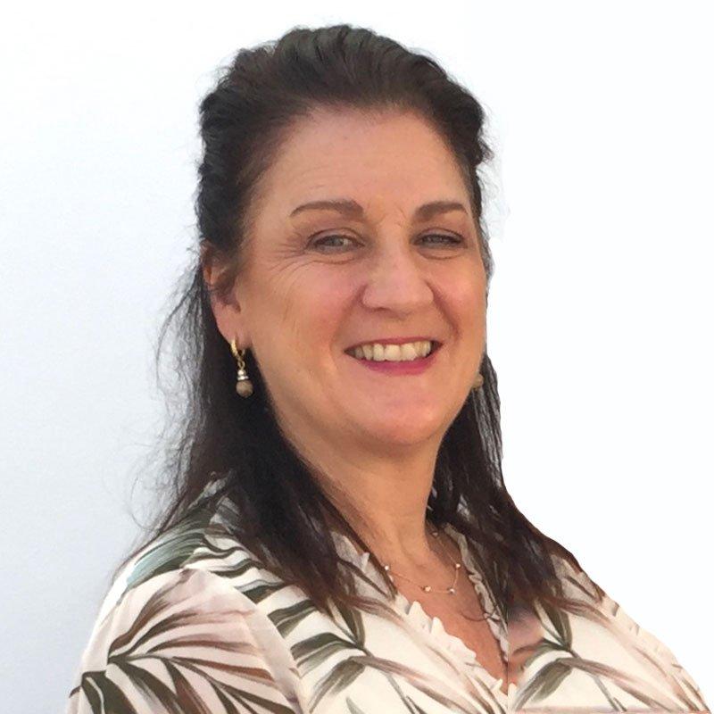 Annmarie-Quezada