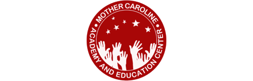 Mother-Caroline-Academy-Logo