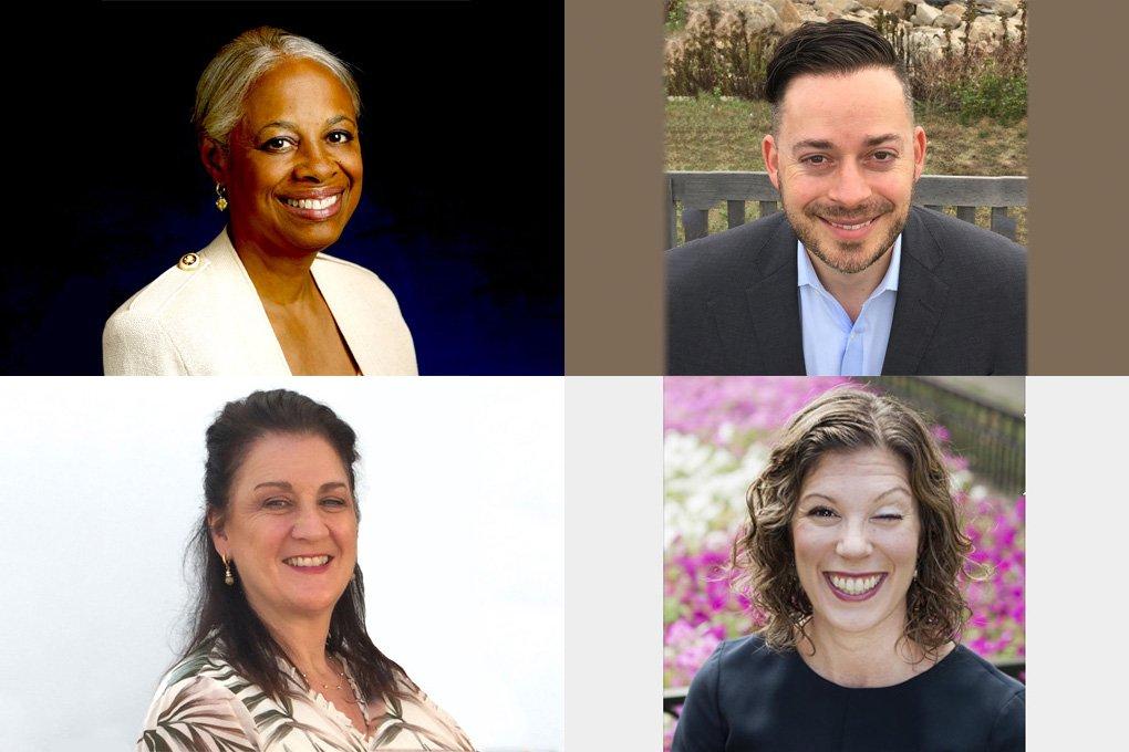 project-impact-episode-3-panelists