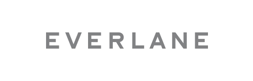 Everlane-Logo