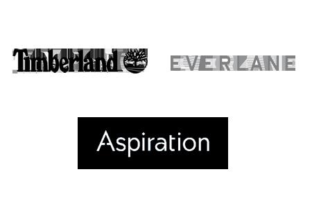 timberland-everlane-aspiration-logos