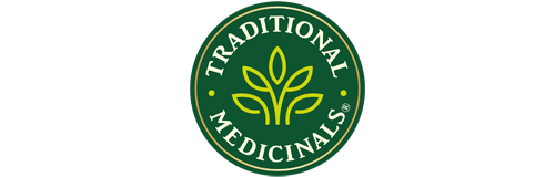 Traditional-Medicinals-Logo